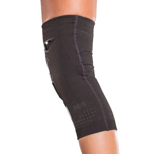 DonJoy Performance TRIZONE Right Knee Brace - view number 1