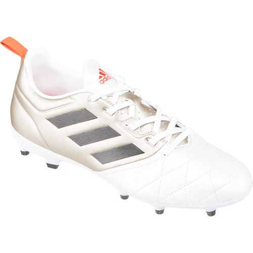 adidas Women's Ace 17.4 FG Soccer Cleats - view number 2