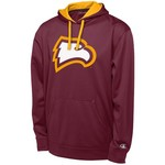 Champion™ Men's Winthrop University Formation Hoodie