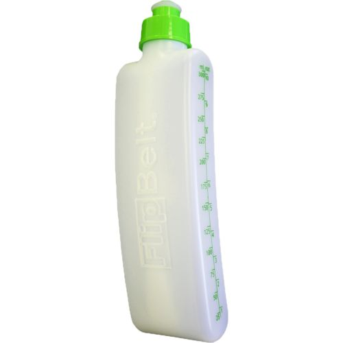 FlipBelt 11 oz. Water Bottle