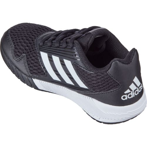 adidas Boys' AltaRun Running Shoes - view number 3