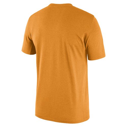 Nike™ Men's University of Tennessee Legend Ignite Verbiage T-shirt - view number 2