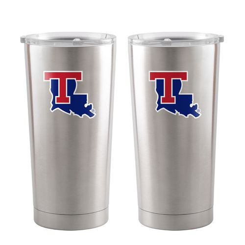 Boelter Brands Louisiana Tech University Ultra 20 oz. Tumbler - view number 1
