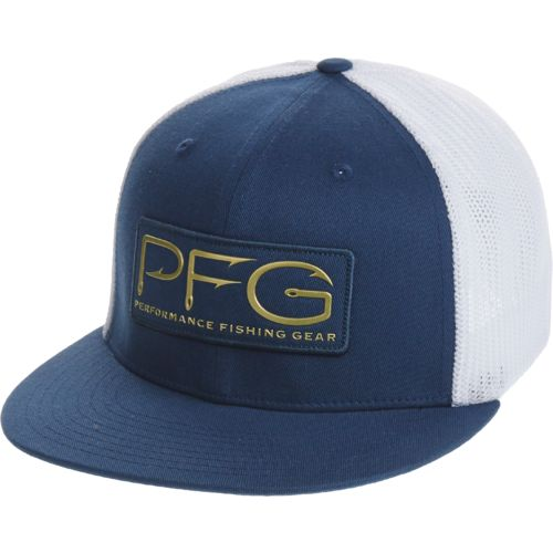 Fishing apparel clothing academy for Fishing apparel hats