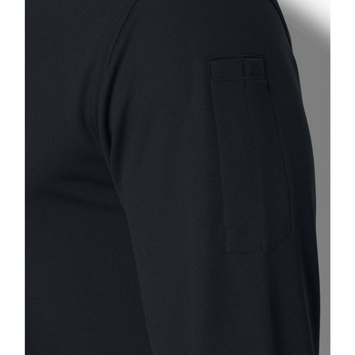 Under Armour Men's Tactical Performance Long Sleeve Polo Shirt - view number 3