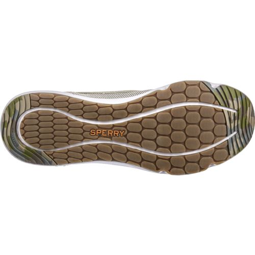Sperry Men's Fathom Boat Shoes - view number 5