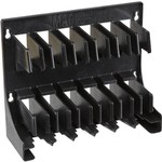 Mag Storage Solutions AR-15 Mag Holder