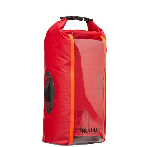 Magellan Outdoors 13L Extreme Dry Bag - view number 1