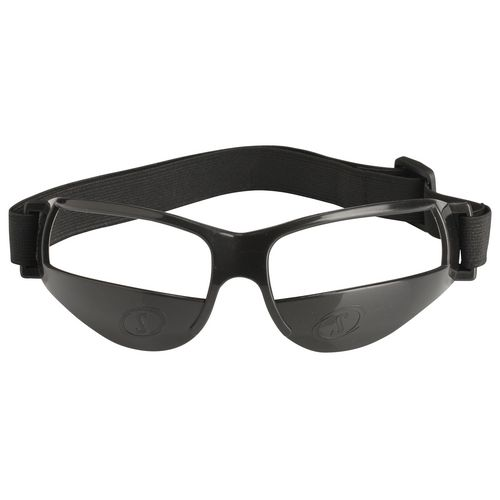 Spalding Basketball Dribble Goggles