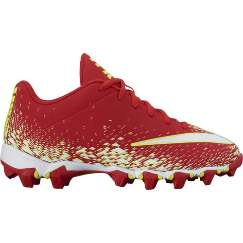 Nike Boys' Vapor Shark 2 Football Cleats