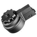 X Products X-25 .308 Win./7.62 NATO AR-15 50-Round Drum Magazine - view number 1