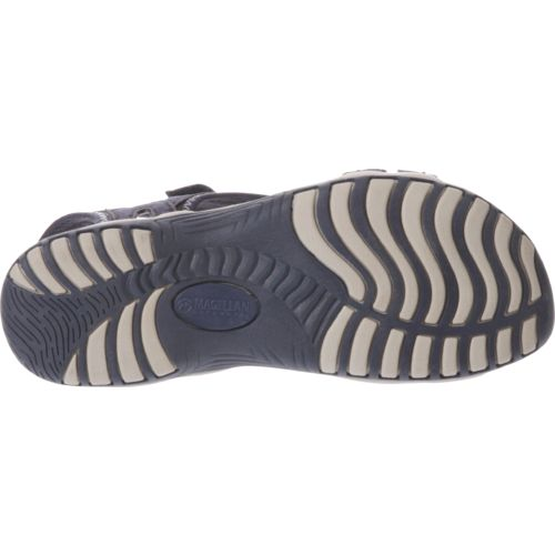 Magellan Outdoors Women's Sudberry Sandals - view number 5