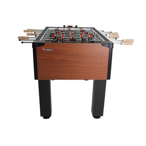 Atomic Gladiator Foosball Table - view number 6