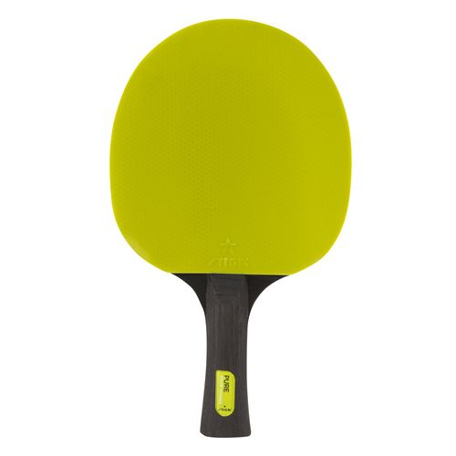 Stiga® Pure Color Advance 2-Player Table Tennis Set - view number 3