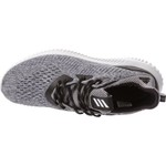adidas Men's Alphabounce EM Running Shoes - view number 4