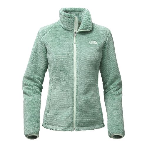 The North Face® Women's Osito 2 Jacket