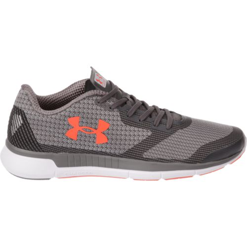 Under Armour™ Men's Charged Lightning Running Shoes