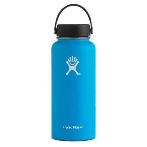 Hydro Flask 32 oz. Wide-Mouth Water Bottle