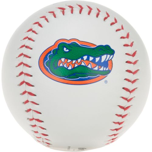 Rawlings® University of Florida Team Logo Baseball