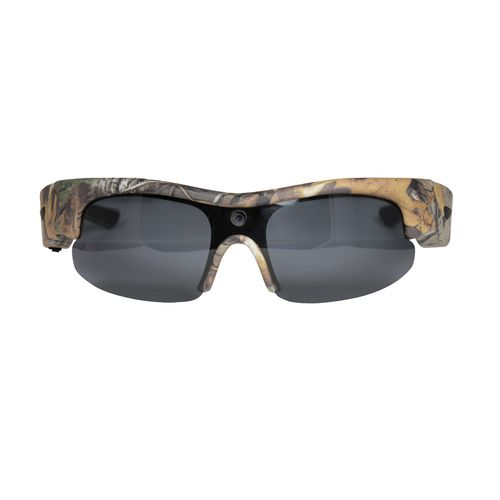 Moultrie HD Video Camera Glasses - view number 1