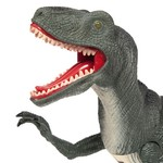 World Tech Toys Dino World RC Velociraptor - view number 4