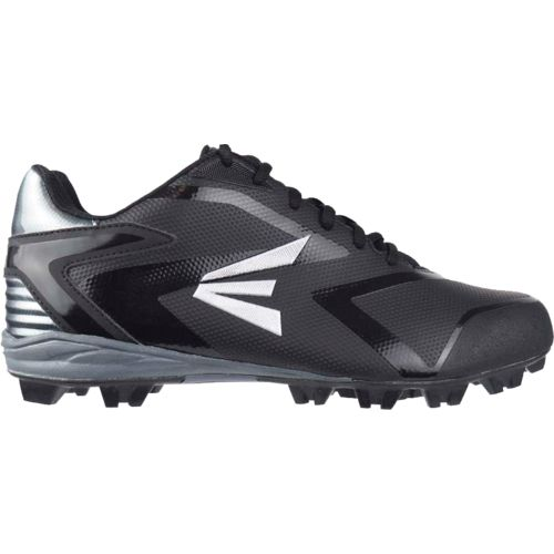 EASTON Men's Mako RM Low Baseball Cleats