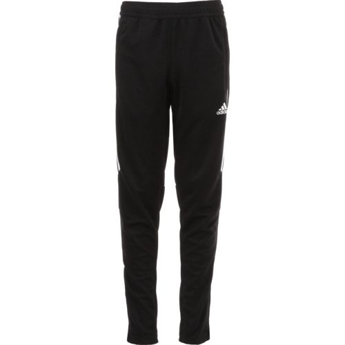 adidas Boys' Tiro 17 Training Pant