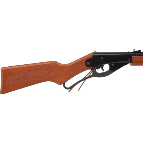 Daisy® Red Ryder Air Rifle - view number 6