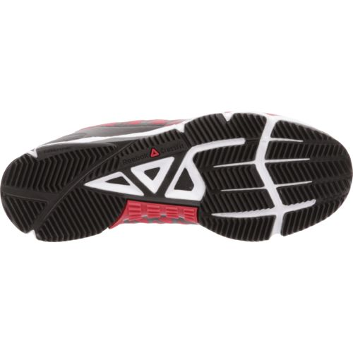 Reebok Men's CrossFit Speed Training Shoes - view number 5