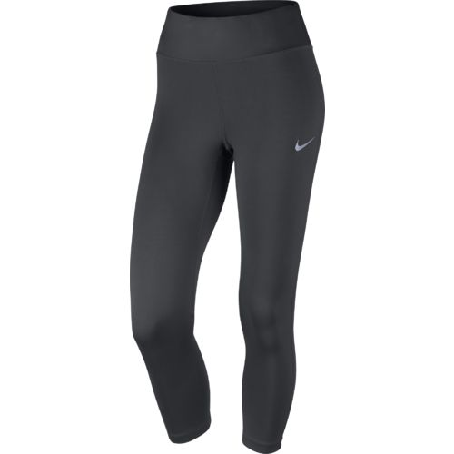 Display product reviews for Nike Women's Nike Power Essential Running Crop Legging