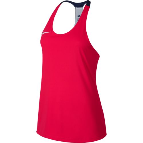 Nike Women's Dry Soccer Tank Top - view number 1
