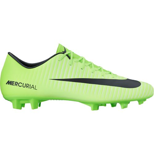Nike Men's Mercurial Victory VI Firm Ground Soccer Cleats