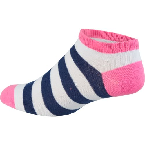 BCG Women's Anchors Fashion Socks - view number 2