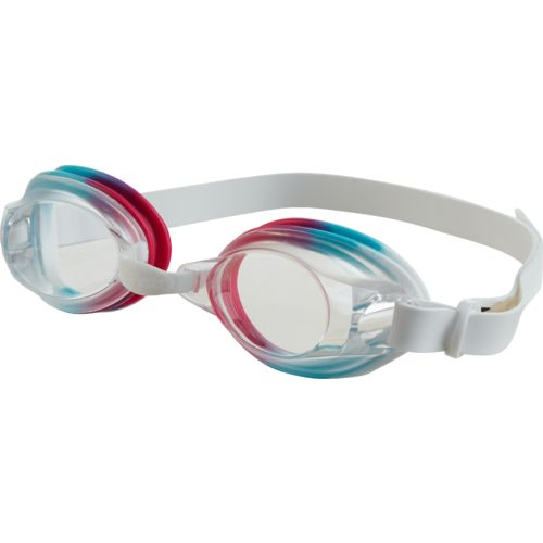 Speedo Girls' AC Kiwa Goggles 3-Pack - view number 2