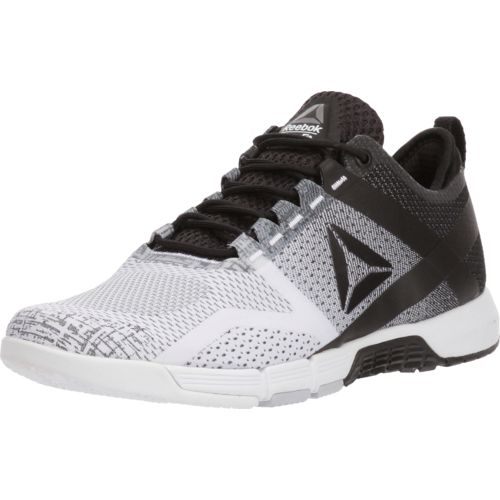 Reebok Women's CrossFit Grace Training Shoes - view number 2