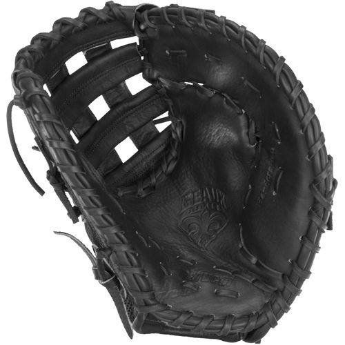 Marucci Boys' Geaux Series 12.5 in Baseball First Base Mitt