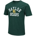 Colosseum Athletics Men's Baylor University Vintage T-shirt - view number 1