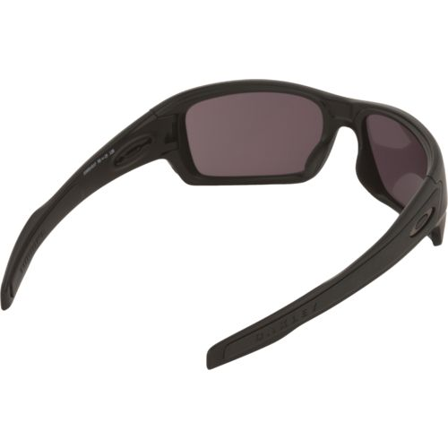 Oakley  Turbine S Sunglasses - view number 2