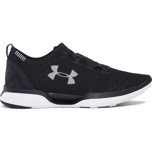 Under Armour Men's Charged CoolSwitch Running Shoes - view number 1