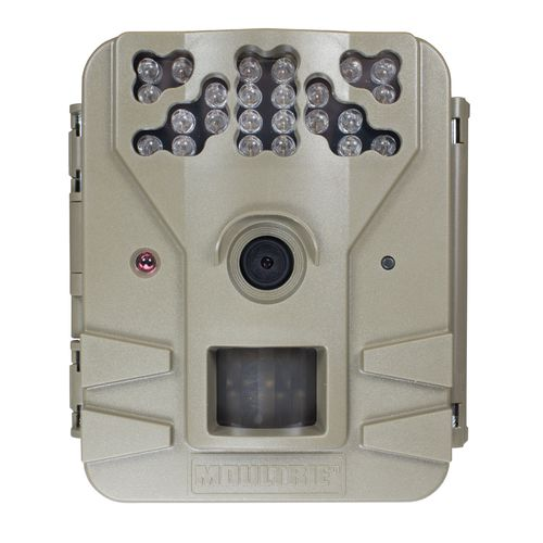 Moultrie Game Spy Plus 9.0 MP Game Camera - view number 1