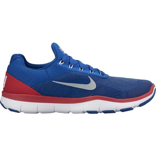 Nike Men's New York Giants Free Trainer V7 NFL Training Shoes