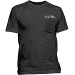 Salt Life Men's Hook Line and Sinker Short Sleeve T-shirt - view number 1
