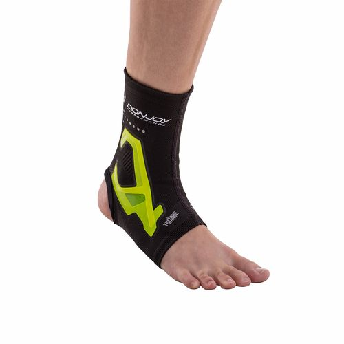 DonJoy Performance Men's Trizone Ankle Support