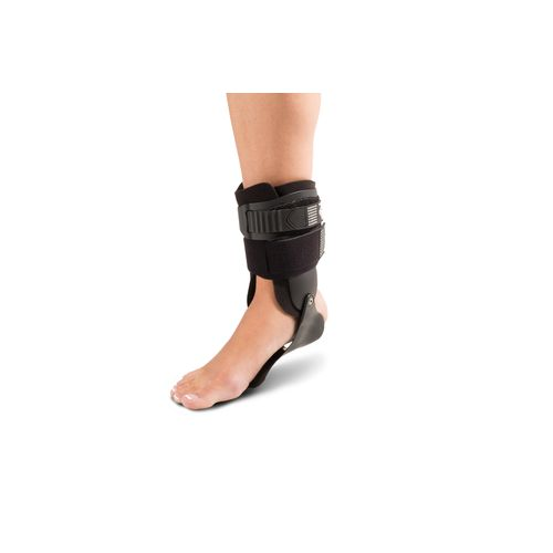 DonJoy Performance Bionic Stirrup Right Ankle Brace