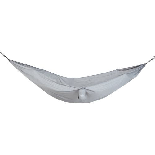Medium image of     magellan outdoors lightweight single person hammock   view number 2