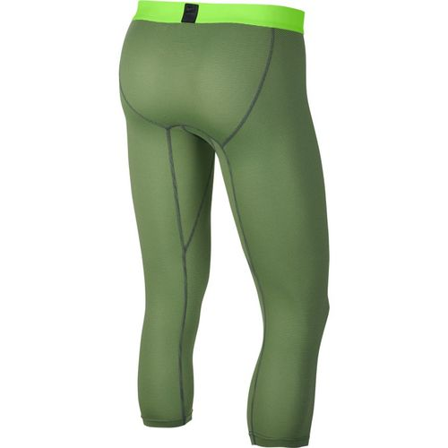 Nike Men's Pro Dry 3/4 Tight - view number 2