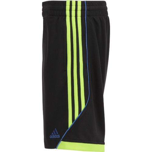 adidas Boys' Dynamic Speed Training Short - view number 4