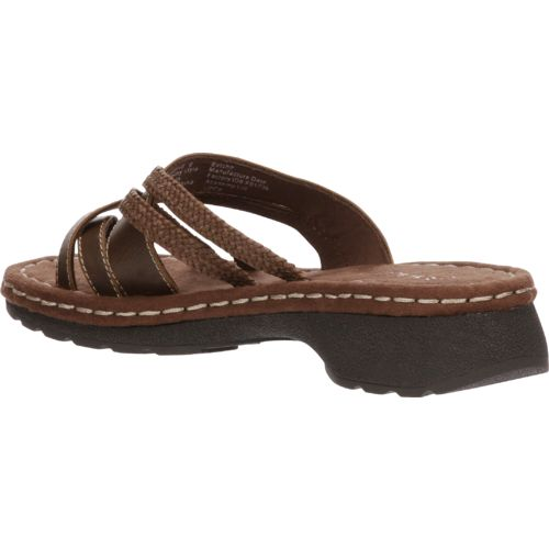 Magellan Outdoors Women's Annabelle Sandals - view number 3