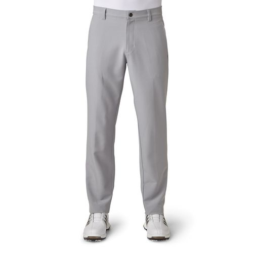Display product reviews for adidas Men's Ultimate 3-Stripes Pant