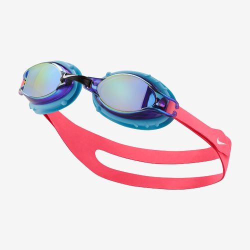 Nike Kids' Chrome Mirror Training Swim Goggle - view number 1